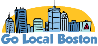 Go Local Boston